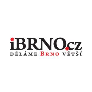 605d37d8392 iBrno - zpravodajský portál města Brna