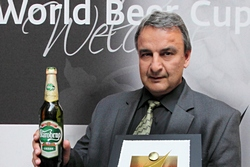 petr-hauskrecht-world-beer-cup