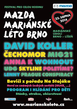plakat-marianske leto250
