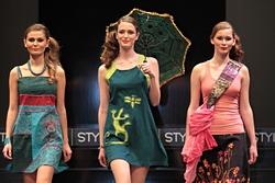 Veletrhy STYL a KABO představí módní trendy pro příští sezónu 1f17917068