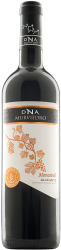 DNA Alicante 2014 DO Alicante - Bodegas Murviedro