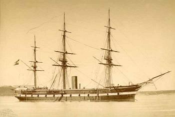 vavra lodicka 350
