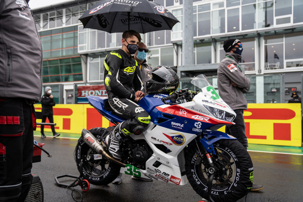 2020 R07 Magny-Cours WorldSSP300 Race1-6215