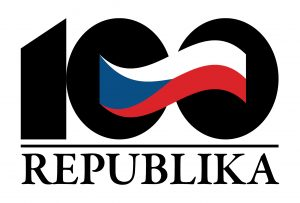 TMB republika