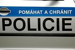Policie-pomahat-a-chranit-KT_thumb